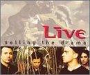 20060330225508-selling-the-drama-live.jpg