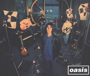 20060411142539-supersonic-oasis.jpg