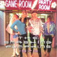 20060423162746-1979-smashing-pumpkins.jpg