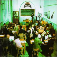 20060425233359-the-masterplan-oasis.jpg