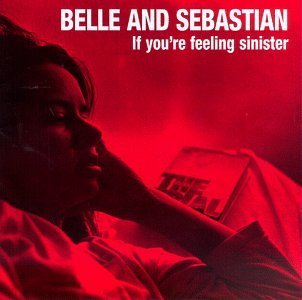 20060507094347-get-me-away-from-here-im-dying-belle-and-sebastian.jpg