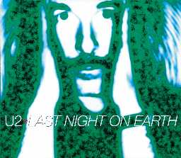 20060511231856-last-night-on-earth-u2.jpg