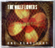 20060514230914-one-headlight-the-wallflowers.jpg