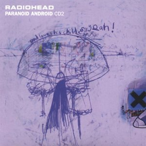 20060719173950-paranoid-android-radiohead.jpg