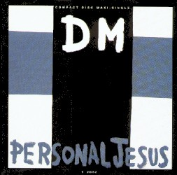 20060723125404-personal-jesus-depeche-mode.jpg