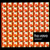 20060809131710-sonnet-the-verve.jpg