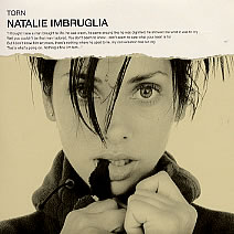 20060818112036-torn-natalie-imbruglia.jpg