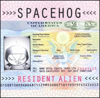 20060919081526-in-the-meantime-spacehog.jpg