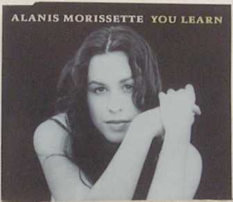 20060920081307-you-learn-alanis-morrissette.jpg