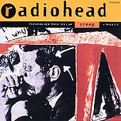 20061123173726-creep-radiohead.jpg