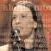 """98: """"UNINVITED"""" - ALANIS MORRISSETTE"""