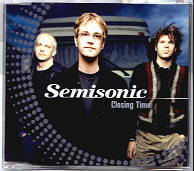 "79: ""CLOSING TIME"" - SEMISONIC"