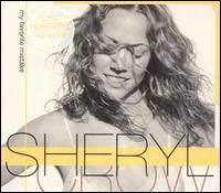 "78: ""MY FAVOURITE MISTAKE"" - SHERYL CROW"