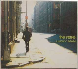 "57: ""LUCKY MAN"" - THE VERVE"