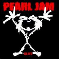 "56: ""ALIVE"" - PEARL JAM"