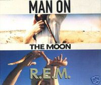 "53: ""MAN ON THE MOON"" - REM"