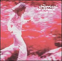 "49: ""SETTING SUN"" - THE CHEMICAL BROTHERS"