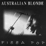 "35: ""CHUP CHUP"" - AUSTRALIAN BLONDE"