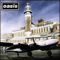 "33: ""DONT GO AWAY"" - OASIS"