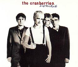 "31: ""ZOMBIE"" - THE CRANBERRIES"