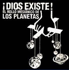 """26: """"LA GUERRA DE LAS GALAXIAS"""" - LOS PLANETAS"""