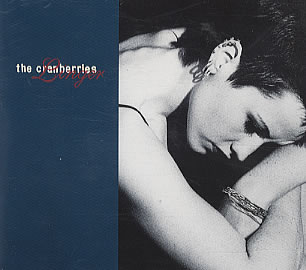 "8: ""LINGER"" - THE CRANBERRIES"