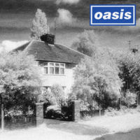 "3: ""LIVE FOREVER"" - OASIS"