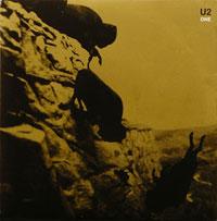 "1: ""ONE"" - U2"